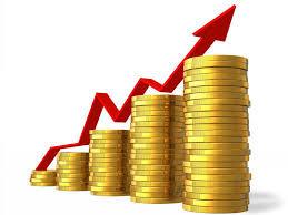 افزایش بدهی دولت