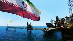 معافیت صادرات برق و گاز به عراق