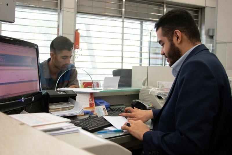 ایرانیها چقدر سپرده در بانکها دارند؟