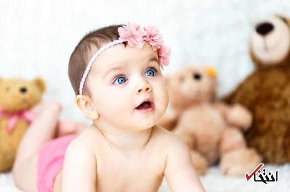 عکس گرفتن از <a class='no-color' href='http://newsfa.ir/'>    نوزاد</a> خطرناک است؟