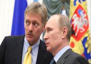 مسکو، توافق با ترامپ را تکذیب کرد