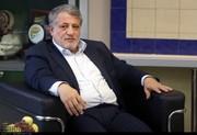 واکنش محسن هاشمی به تحریف تاریخ درباره پدرش