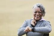 ۶ ماه تمرین ورزشی برای درمان اختلال شناختی