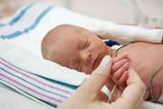 تکذیب خبر به کما رفتن نوزاد در بناب