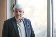 محمد هاشمی: گزارش علت فوت هاشمی دست رییسجمهور است