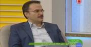 مرکز اورژانس امام خمینی (ره) اردبیل راهاندازی شد