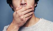 چگونه از شنیدن صدای خود متنفر نباشیم؟