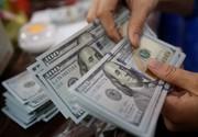 عقبنشینی دلار در بازارهای جهانی