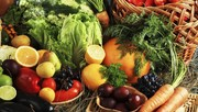 نظارت ویژه بر میادین میوه و ترهبار/ ارائه میوههایی با کیفیت مطلوب