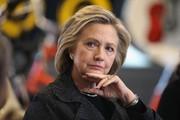 واکنش هیلاری کلینتون به سیاستهای ترامپ درباره ایران: به شدت نگرانم!