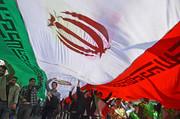 چرا برای «وحدت ملی» حریص نیستیم؟