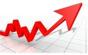 آذرماه با تورم ۱۸ درصدی پایان یافت/ خوراکیها بیش از بقیه اقلام گران شدند