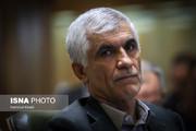 افشانی، شهردار سابق تهران: به میز و صندلی نچسبیده بودم/ هشدار نسبت به کشتی پرتلاطم اصلاحات