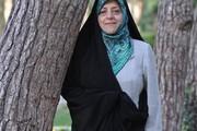واکنش ابتکار به ممنوعیت دوچرخهسواری زنان در اصفهان