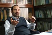 خوشچهره: دولت در بودجه باید به افزایش سود بخشهای مولد غذایی اهمیت دهد