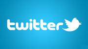 مسدود شدن حساب کاربری اعضای حزبالله و حماس در توئیتر