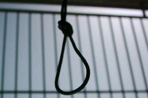 قاتل ملیکای ۵ ساله اعدام شد