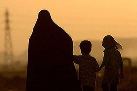 بیمه زنان خانهدار آذربایجانشرقی ۳۳ درصد افزایش یافت