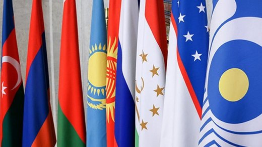 جمهوری آذربایجان به شینگن منطقهای ملحق میشود