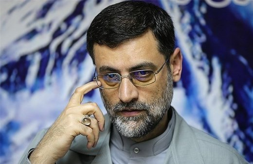 نظر عضو جبهه پایداری درباره انتخابات هیات رییسه مجلس: خیلی اتفاق خاصی نمیافتد
