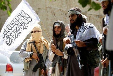 منابع مالی طالبان از کجا تأمین میشود؟