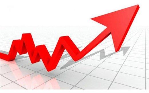 تورم ۱۷ تا ۱۹.۵ درصدیدهکهای درآمدی/ اختلاف ۲.۵ درصدی تورمی بین دهک اول و آخر
