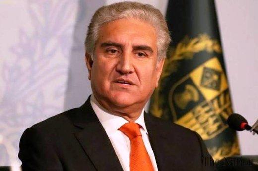 موضعگیری پاکستان نسبت به خروج آمریکا از سوریه