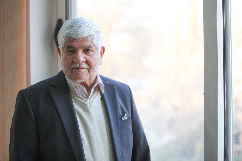 هاشمی: ۵ کاندیدای اصولگرا کیفر خواستهایی را علیه نظام قرائت میکردند
