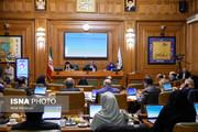 شورای شهر به تحقیق و تفحص از همشهری رأی مثبت داد