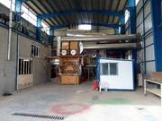 صدور ۱۴۵ مگاوات موافقتنامه احداث نیروگاهای تولید پراکنده در چهارمحال وبختیاری