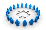 معمای توقف جلسات شورای وحدت اصولگرایان/ چرا قالیباف و جلیلی به جلسات نمیروند؟