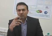 صدور ۴۲۰ هزار کارت ملی هوشمند برای مردم استان کهگیلویه و بویراحمد