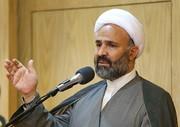 درخواست پژمانفر از شورای عالی انقلاب فرهنگی/ با هتاکان حادثه دانشگاه تهران برخورد شود