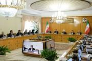 ماموریت رئیسجمهور به اعضای دولت برای پیگیری کامل توافقات سفر ترکیه/ واعظی رئیس کمیسیون مشترک اقتصادی ایران و ترکیه شد