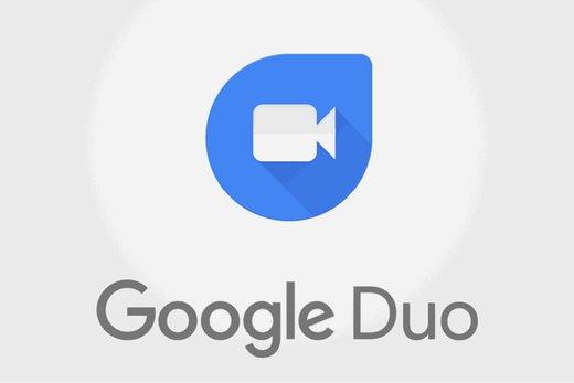 دانلود ۱ میلیاردی چت ویدئویی «گوگل دوو»