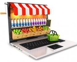 رشد ۳۳۲ درصدی شناسایی و ساماندهی فروشگاههای اینترنتی در استان چهارمحالوبختیاری