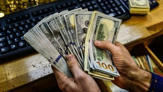 چگونگی نرخگذاری ارز منشاءاختلاف بیمهها و بانکها/ ارز منشاء داخلی چیست؟