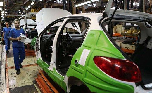 شرایط فروش فوری خودرو در ۲۴ اردیبهشت اعلام شد