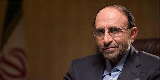 امیرحسنخانی: شرایط امروز هیأت مرکزی نظارت بر انتخابات شوراها مطلوب نیست