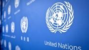 کدام کشورها تامین کنندهبودجه سازمان ملل هستند؟