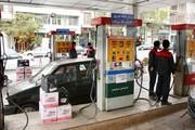 نفت گاز یورو ۵ به ارومیه رسید