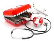 بیشترین مراجعه گردشگران سلامت از کشورهای عراق و حوزه خلیج فارس است