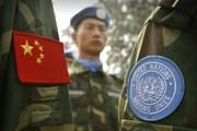 ضرب شست پکن به واشنگتن/ چین، یک گام دیگر به ابرقدرتی