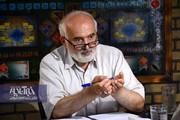 نامه توکلی به روحانی درباره «کمک به دولت در تأمین و توزیع کالاهای اساسی»