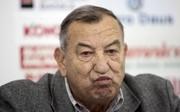 مردی که باید الگوی مربیان خارجی فوتبال ایران باشد
