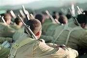 ۴۰ روز کسری خدمت سربازی به مناسبت ۴۰سالگی انقلاب؛ شایعه یا واقعیت