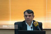 رییس سازمان خصوصیسازی خطاب به مجلسیها: قبل از این شاهد تاراج بیتالمال بودیم