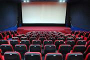 یک پردیس جدید به ظرفیت سینمایی مشهد افزوده میشود