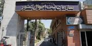نام چه کسی در اولین شناسنامه ایرانی بود؟/ تکراریترین نامها در قرن گذشته