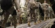 مسکو: خروج آمریکا از سوریه مشکوک است